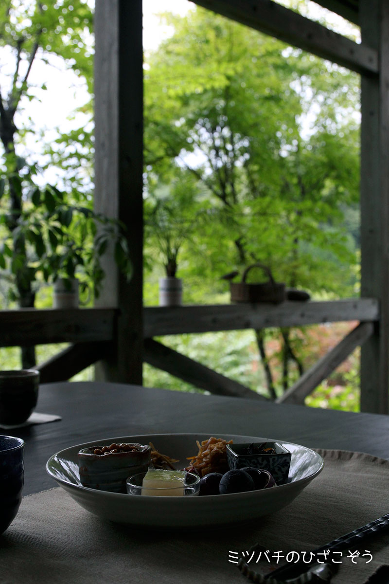 TAO retreat & cafe